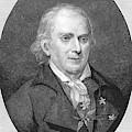 William Bartram (1739-1823) by Granger