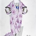 Women's Fashion, 1920 by Granger
