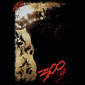 300 - The Cliff by Brand A