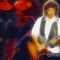 38 Special-94-jeff-gb7a-fr by Gary Gingrich Galleries