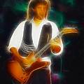 38 Special-94-jeff-gc19-fractal by Gary Gingrich Galleries