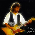 38 Special-94-jeff-gc25-fractal by Gary Gingrich Galleries