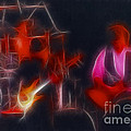38special-94-jacknjeff-gb1a by Gary Gingrich Galleries