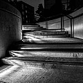 3am Portland by Bob Orsillo