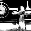 1953 Chevrolet Bel Air by David M Davis