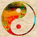 Balance by Marvin Blaine