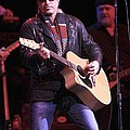 Billy Ray Cyrus by Concert Photos