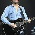 Bon Jovi by Concert Photos