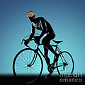 Cycling by Science Picture Co