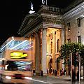 Dublin General Post Office by Josh Whalen