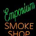 Emporium Smoke Shop by Kelly Awad