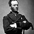 General William Tecumseh Sherman by War Is Hell Store