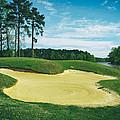 Grand National Golf Course - Opelika Alabama by Mountain Dreams