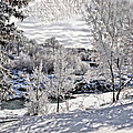Idaho Falls by Image Takers Photography LLC