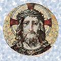 Jesus Christ by Michal Boubin