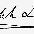 Joseph Lister (1827-1912) by Granger