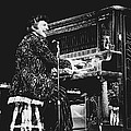 Liberace by Retro Images Archive
