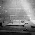 Madison Square Garden by Granger