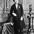 Mary Edwards Walker by Granger