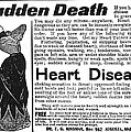 Patent Medicine, C1890 by Granger
