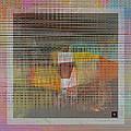 Rainbow Moments by Edward Jensen
