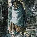 Samuel Pepys (1633-1703) by Granger