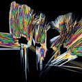 Sildenafil Citrate Drug by Antonio Romero