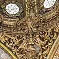 Spain. Orihuela. Saint Dominics by Everett