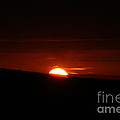 Sun Down  by Neal Eslinger