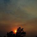#sunset by Becky Furgason
