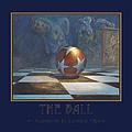The Ball by Leonard Filgate