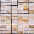 Tiles Background by Tom Gowanlock