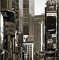 Times Square by RicardMN Photography