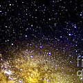 Under The Milky Way by Thomas R Fletcher