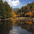 Whiteface Mountain by Steve Auger