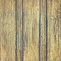 Wooden Background by Tom Gowanlock