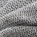Wool Background by Tom Gowanlock