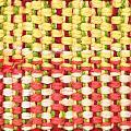 Wool Pattern by Tom Gowanlock