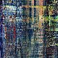 403 by Aivars Kisnics