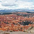 409a Bryce Canyon by NightVisions