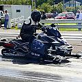 Esta Safety Park 09-14-14 by Vicki Hopper