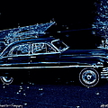 49 Packard Survived by Bobbee Rickard