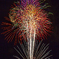 4th July #7 by Diana Powell