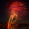 4th Of July by Gary McCormick