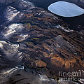 Aerial Photography by Gunnar Orn Arnason