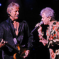 Air Supply by Don Olea