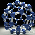 Bucky Ball by Science Picture Co