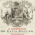 Desiderius Erasmus  Dutch Humanist by Mary Evans Picture Library