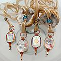 Jewelry by Judy Henninger