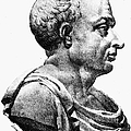 Luigi Galvani (1737-1798) by Granger
